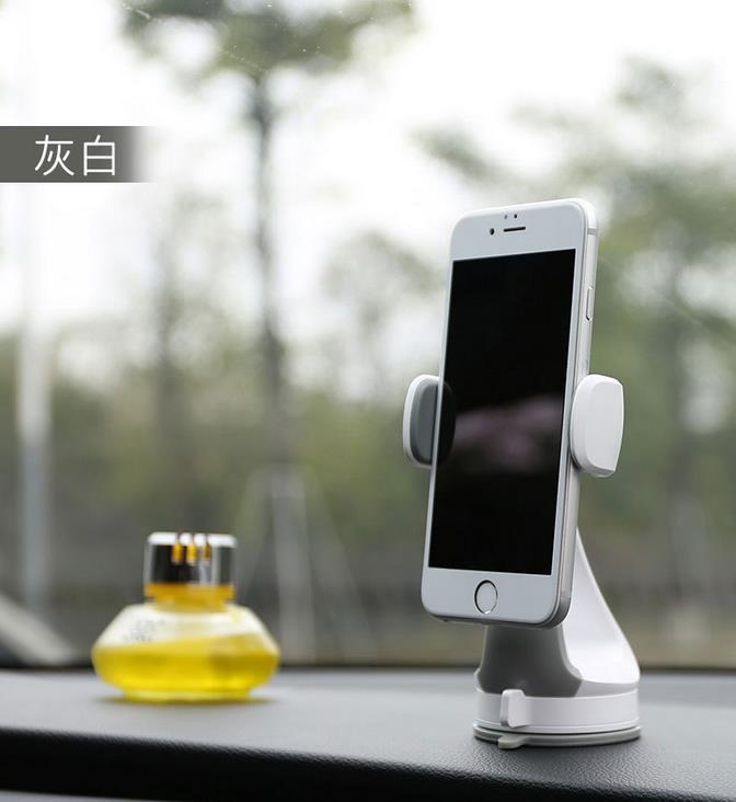 New <font><b>Universal</b></font> <font><b>Car</b></font> Windshield Mount <font><b>phone</b></font> <font><b>holder</b></font> Auto High quality For iPhone7 6S 6 5S SE GPS Samsung LG HTC XiaoMi free shipping