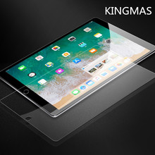 hot deal buy tempered glass for apple ipad 2018 screen protector for ipad air2 1 pro  protective film for ipad 5 6 mini 2 3 4 5 9.7 10.5 7.9