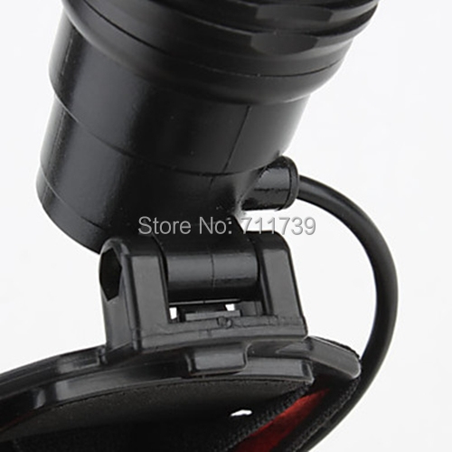 Headlamp (18).jpg