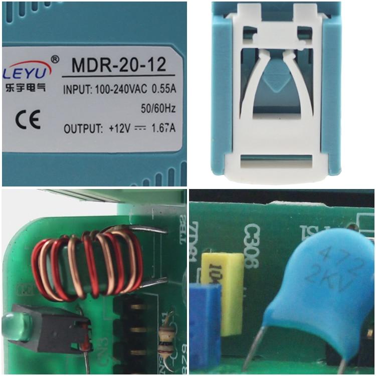 XZANTE Double St/ér/éo Vu Amplificateur de Carte Pilote de Compteur Niveau Audio de La Base de Donn/ées AC 12V entr/ée R/étro-/éclair/é