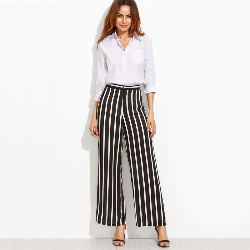 pants160811701(4)