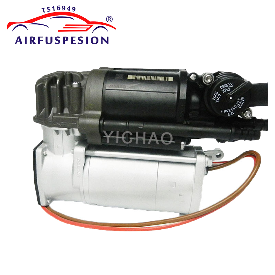 For Audi A8 D4 Air Compressor Pump Airmatic Spring Engine Fuel Diagram Suspension Shock 4h0616005c 4h0616005d 4h0616005a 2011 2015 In Power Steering Pumps Parts From