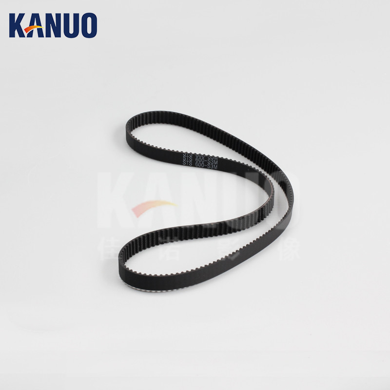 323S0007 Belt for Fuji Frontier 350/355/370/375 Minilab Spare Part fuji minilab old spare parts expand to print the machine spare parts accessories part laser frontier fuji 350 370 355 375 1pcs