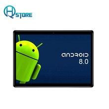 "CHUWI Hi9 Air 10,"" планшетный ПК MTK679 X20 Deca Core 4 Гб ОЗУ 64 Гб 2560x1600 Android 8,0 8000 мАч GPS Wifi 4G LTE планшетный телефон 13 МП"