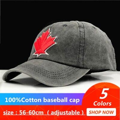Men Snapback Baseball Caps...
