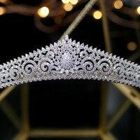 2020 new design wedding tiaras bri