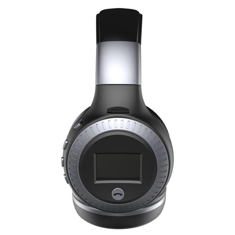 ZEALOT-B19-LCD-Display-HiFi-Bass-Stereo-Wireless-Bluetooth-Headphone-With-Microphone-FM-Radio-Micro-SD (4)