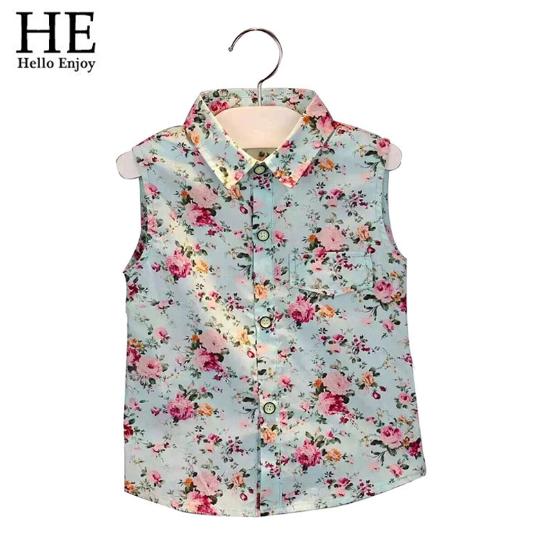 эимняя одежда для девочек заказать на aliexpress