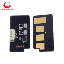 Reset cartridge chip for Xerox Phaser 4600 4620 toner chip