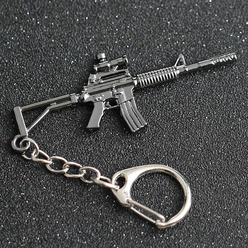 Csgo Keychain  – 341+ SVG File Cut Cricut