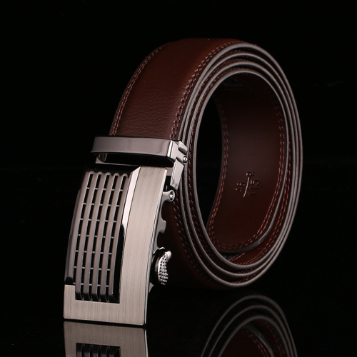 Men-s-Genuine-Leather-Belt-Brown-Automatic-Buckle-Size-110-130-cm-Waist-Strap-Business-Male.jpg_640x640 (1)