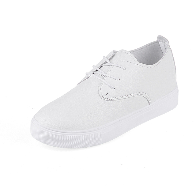 women white shoes young brand shoes  fashion  Ladies casual shoes student shoes women sh020069