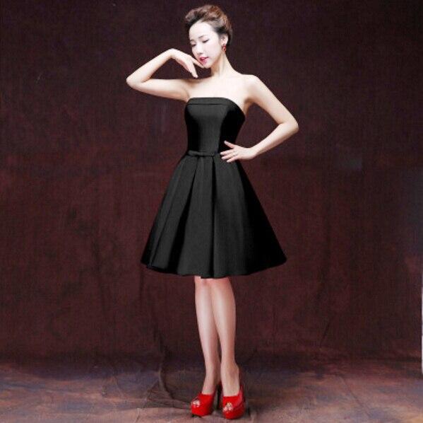 preis auf beautiful dresses for teens vergleichen online. Black Bedroom Furniture Sets. Home Design Ideas