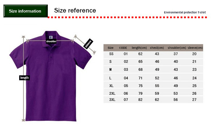 Plus Size XS-3XL Brand New Men's Polo Shirt High Quality Men Cotton Short Sleeve shirt Brands jerseys Summer Mens polo Shirts 7