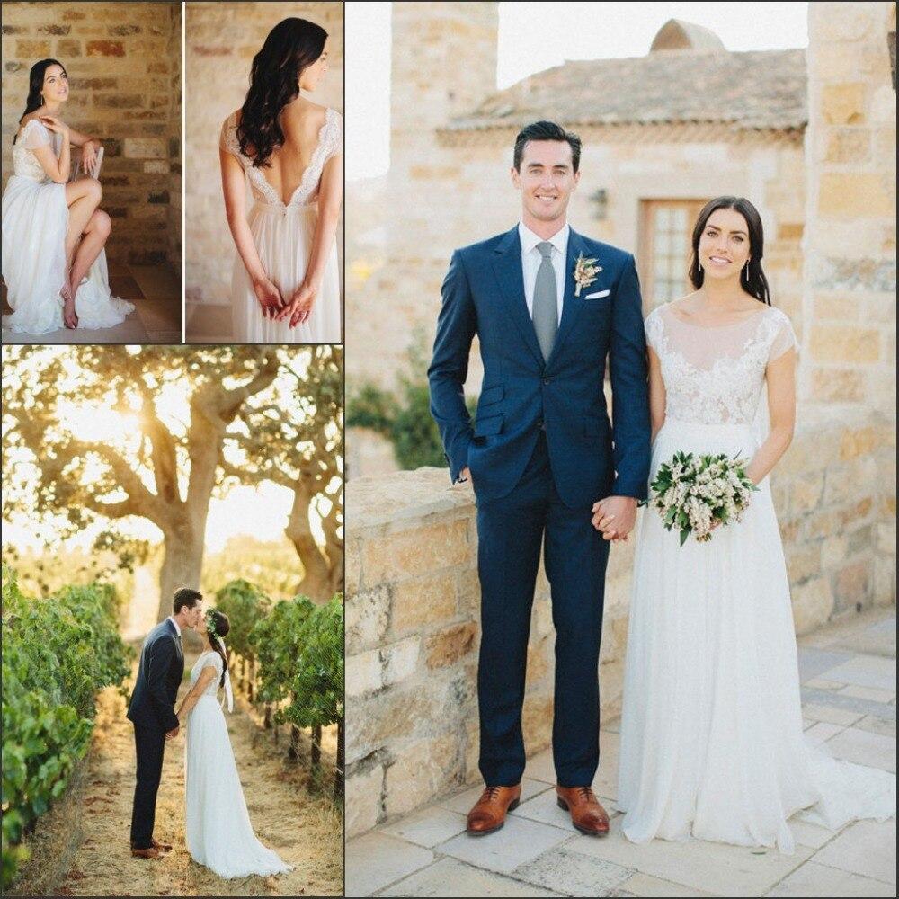 Popular Bridal Dresses Online-Buy Cheap Bridal Dresses Online lots ...