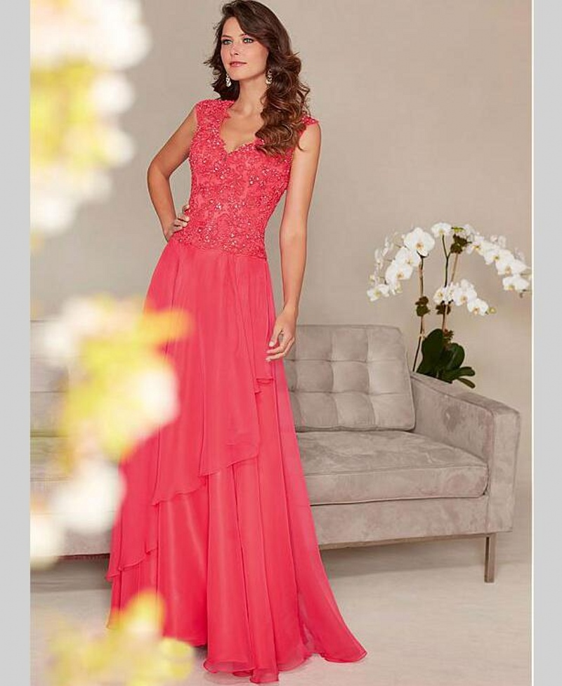 Compare Prices on Dresses Wedding Godmother Online ShoppingBuy