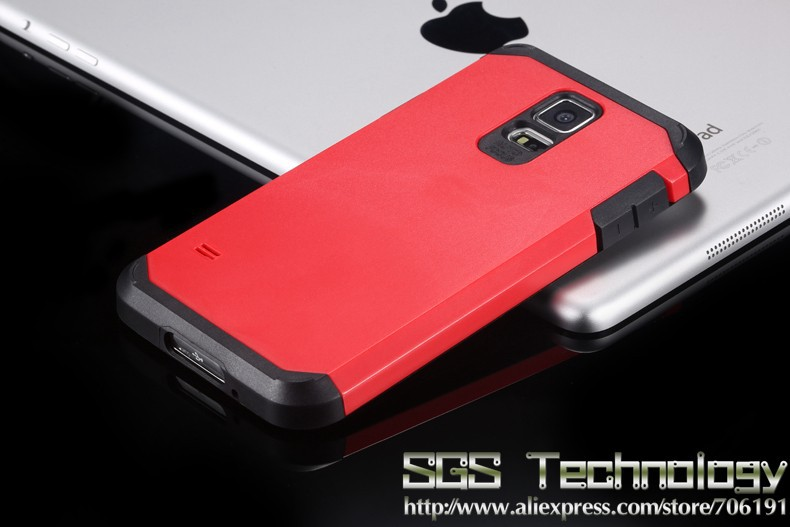 S5 tough armor case39