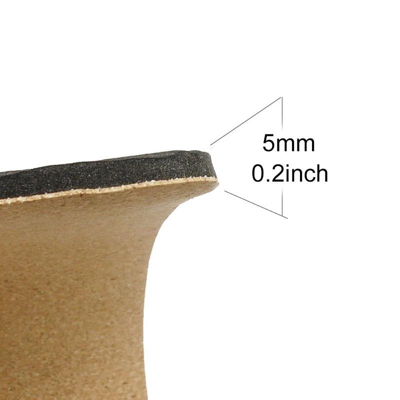 Купить с кэшбэком Mr.Power Guitar Neck Rest Support Neck Pillow String Instrument Guitar Mat For Guitar Cleaning Luthier Setup Tool Repair 8 Z