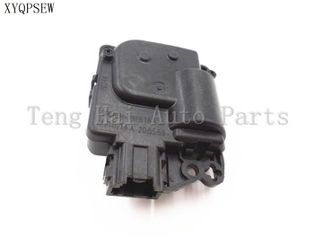 XYQPSEW For Nissan Cycle Engine Heater Regulator,VP6NEH-19E616-AA,VP6NEH19E616AA