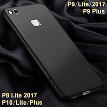 ФОТО zte blade t620 x3 case cover plastic fashion style pc case for zte t620 blade x3 case cover hard style t620 zte blade t 620 case