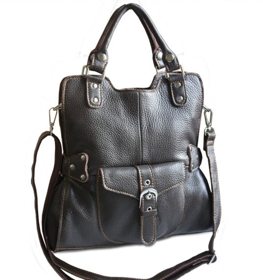 Shop Leather Crossbody Bags at eBags - experts in bags and accessories since We offer easy returns, expert advice, and millions of customer reviews.