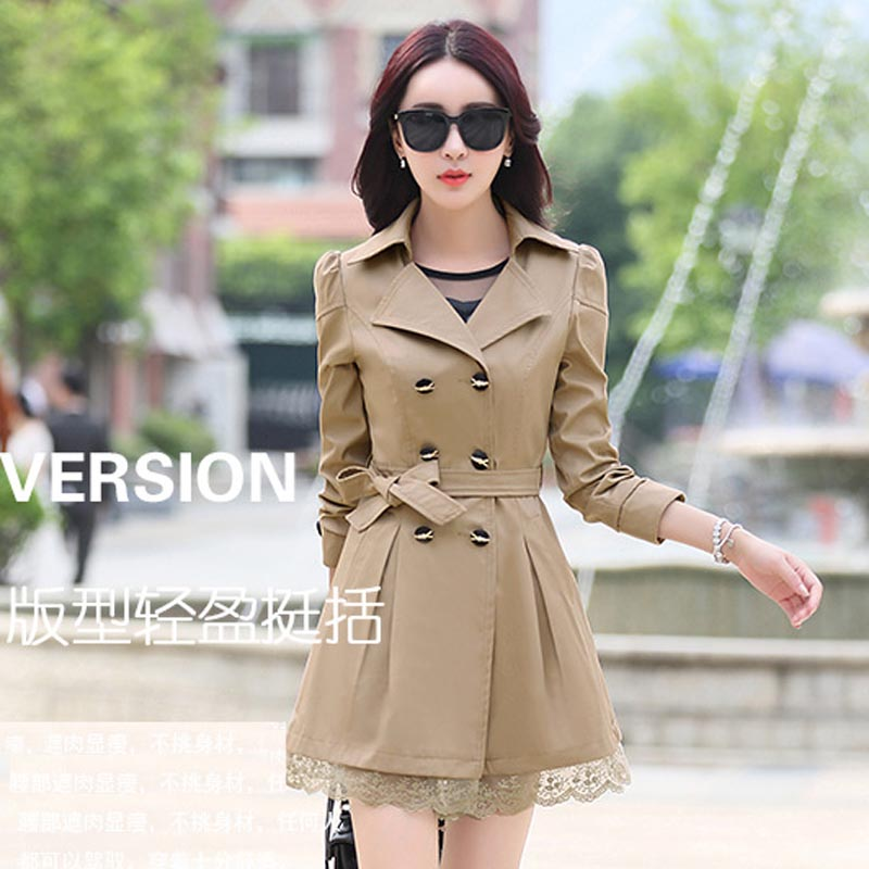 Online Get Cheap Long Dress Coats -Aliexpress.com | Alibaba Group
