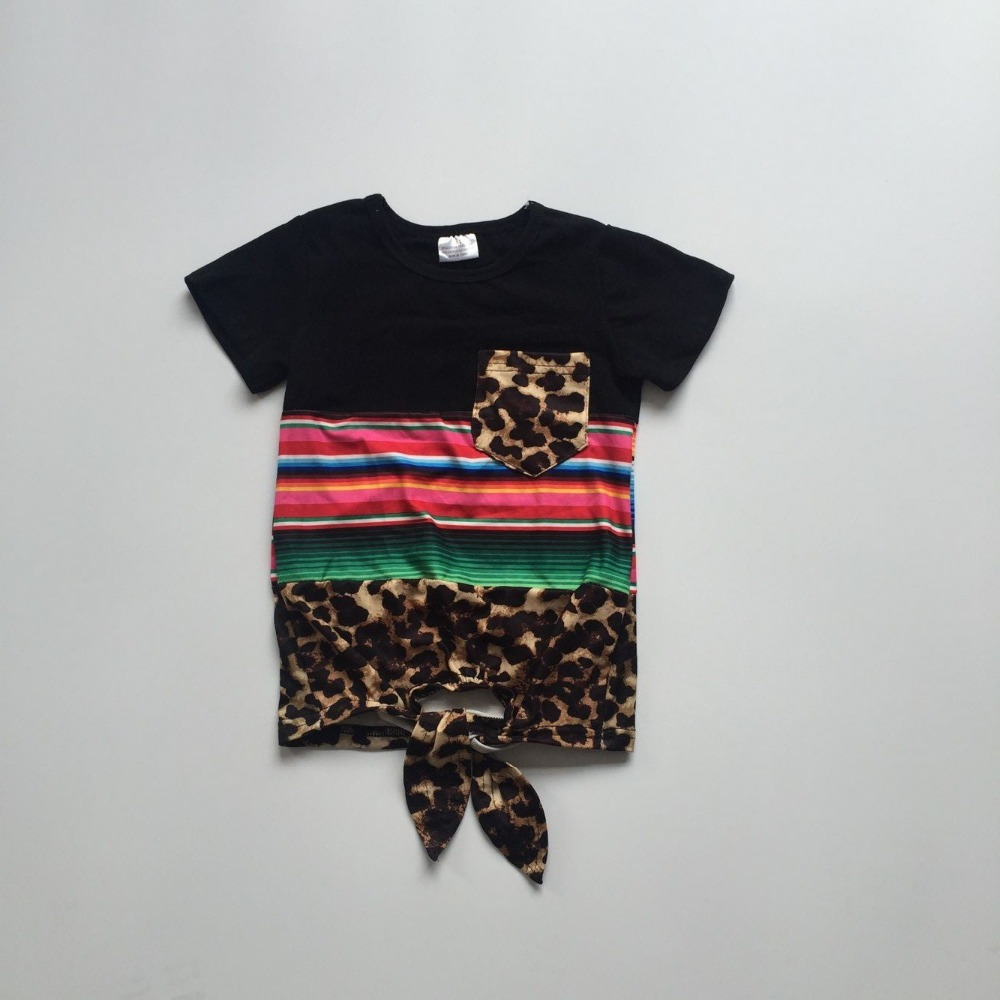 Pack My Stuff Toddler//Kids Raglan T-Shirt Im Going RV-ing with My Daddy