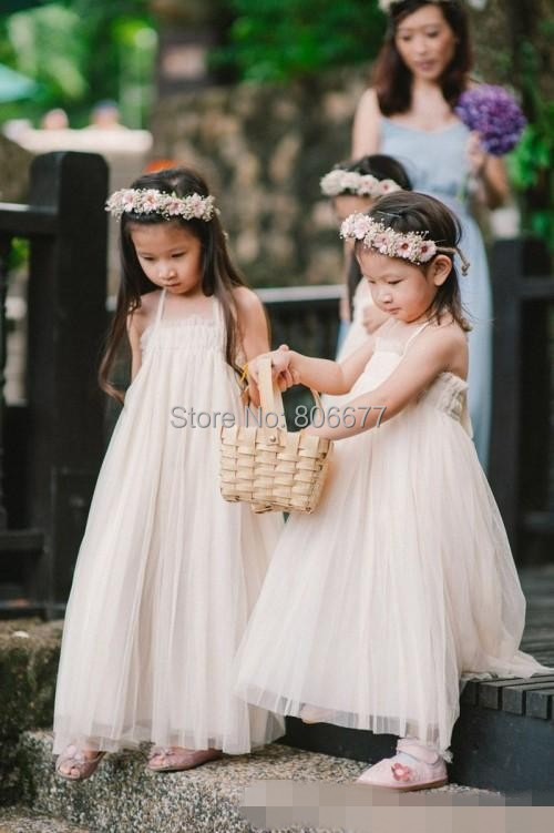 Flower girl dresses long island for Wedding dresses in long island