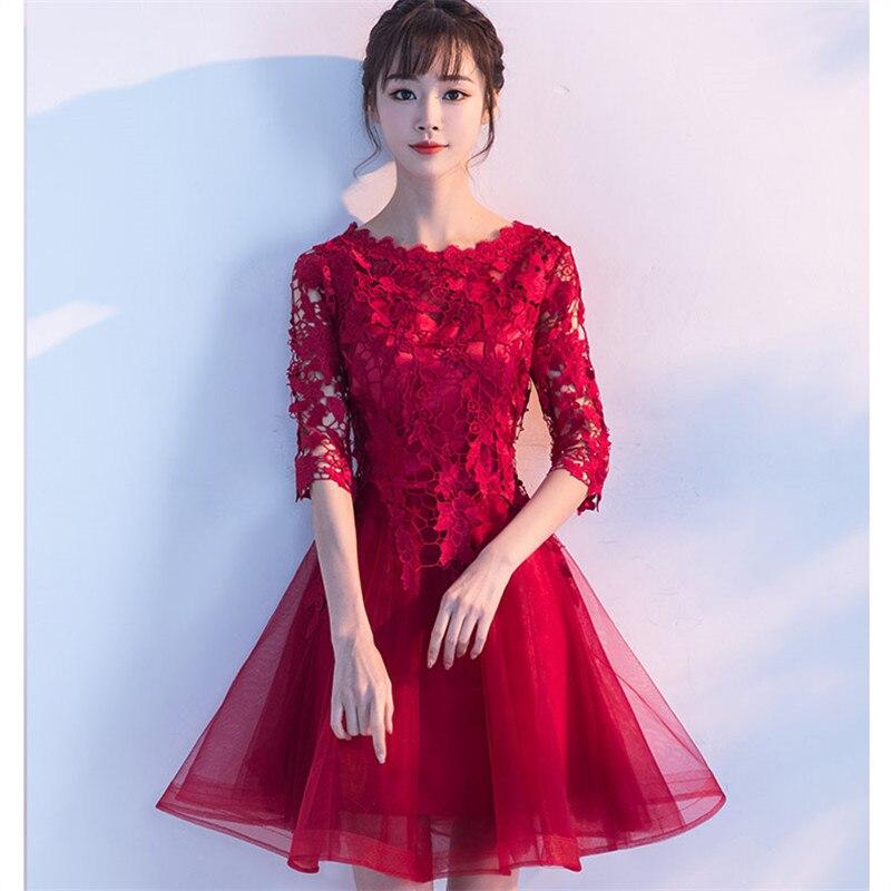 Abendkleider Vestidos De Festa Prom Kleider Robe De Soiree Abendkleider Quinceanera Vestidos De Novia Robe De Mariage Tk744 Weddings & Events