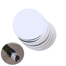 20 шт. винного диска Pourer алюминиевая фольга винного диска Pourer гибкий капельного стопа Pour Spouts диск