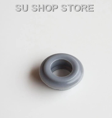2pcs hurom slow juicer hu-600wn hu-1100wn spare parts Waterproof gasket for hh-sbf11 hu-19sgm All second-generation 2017 susweetlife new 3rd generation juicer hu 9026wn and su sweetlife slow juicer make ice cream juicer