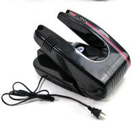 JZ102,3C New Design Sterilize Deodorant Portable Fragrance Electric Shoe Dryer Boot & Sneaker Dryer with Timer control