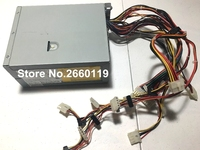 100% Working For ML150G3 TDPS 650BB A 402075 001 407730 001 650W Power Supply Fully Tested