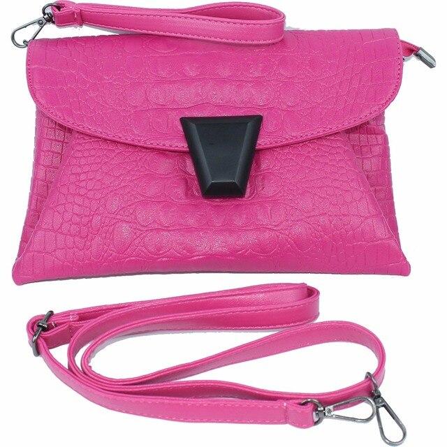 Lady hand bag women clutch bag female day clutch purses and handbags evening clutch bags envelope clutch women leather handbags
