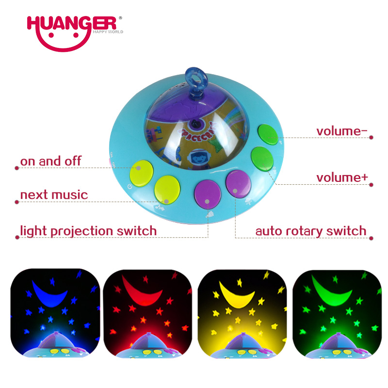 Huanger-Musical-Crib-Mobile-Bed-Bell-Baby-Rattle-Rotating-Bracket-Projecting-Toys-for-0-12-Months-Newborn-Kids-Christening-gift-3