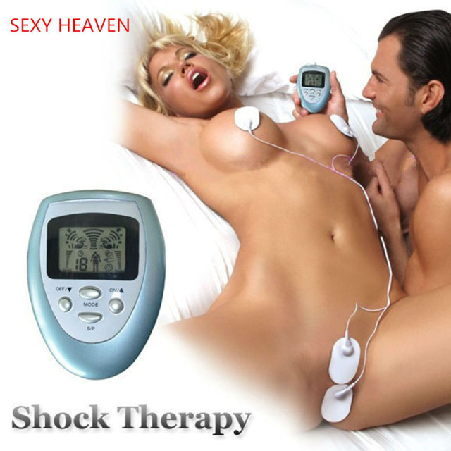Man Woman Having Sex Let Women Screamgood Price And Quality Electro Sex Porn Toysproducts Sex Shop In Sex Products From Beauty Health On Aliexpress Com