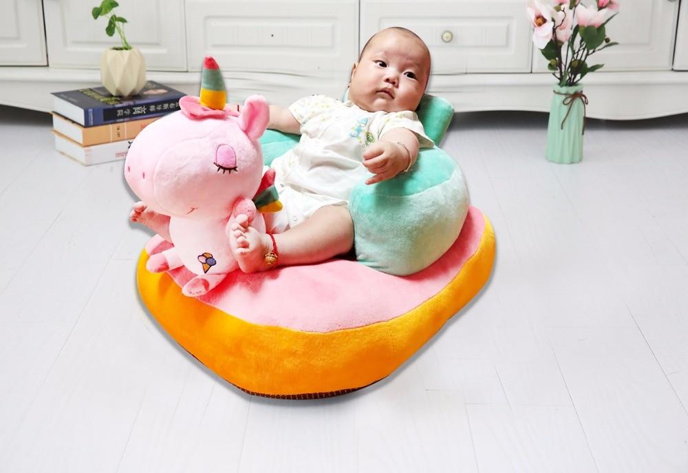 Esteira do Jogo do bebê Mat Cadeira