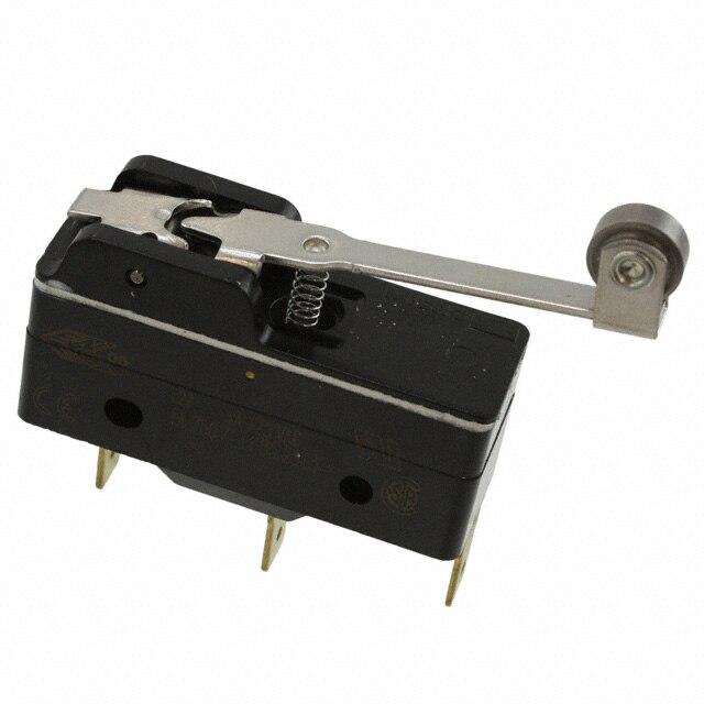 limit switches BZ-2RW82725551-D6