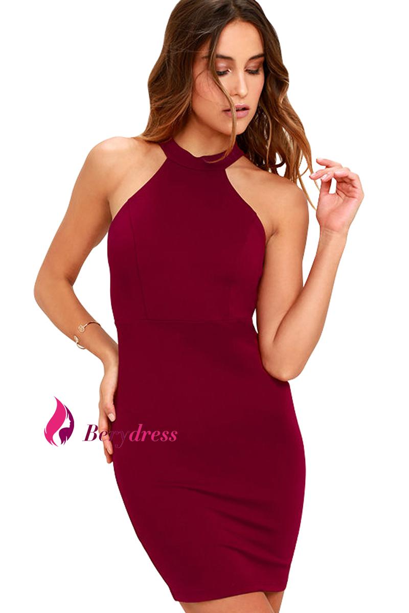 HTB18nXGSpXXXXamaXXXq6xXFXXX1 - Mini Dress Sexy Nightclub Black Lace Bodycon Dresses PTC 241