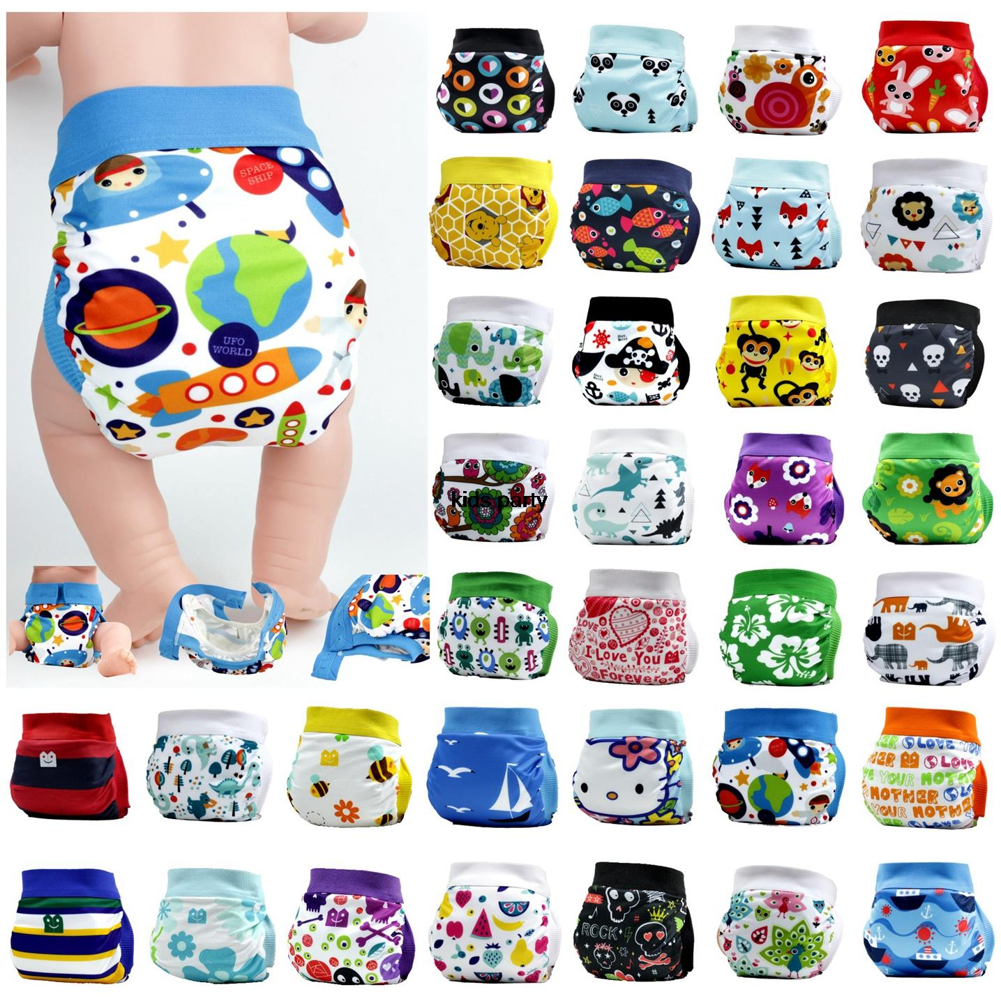 efff017b8f762 Freeshipping-2016-Gladbaby-including-pouches-with-snap-NEW-PRINT-cloth-diaper-baby-nappies-pocket-diapers-diaper.jpg