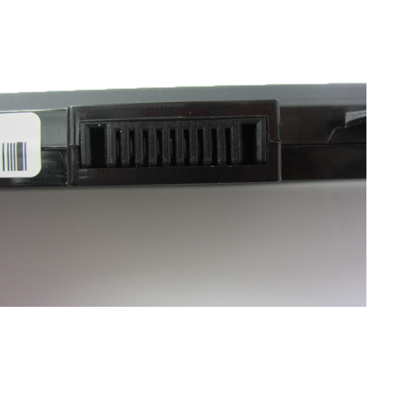 Baterias de Laptop de laptop novo para asus Capacidade de Bateria : 4001 - 5000 MAH