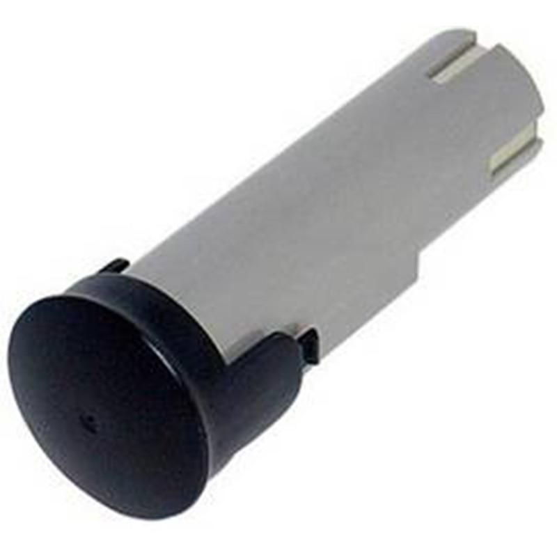 3000 mAh Outil Batterie Pour PANASONIC ey9021 ey6220d ey6220dr ey903b ey9021b ey903