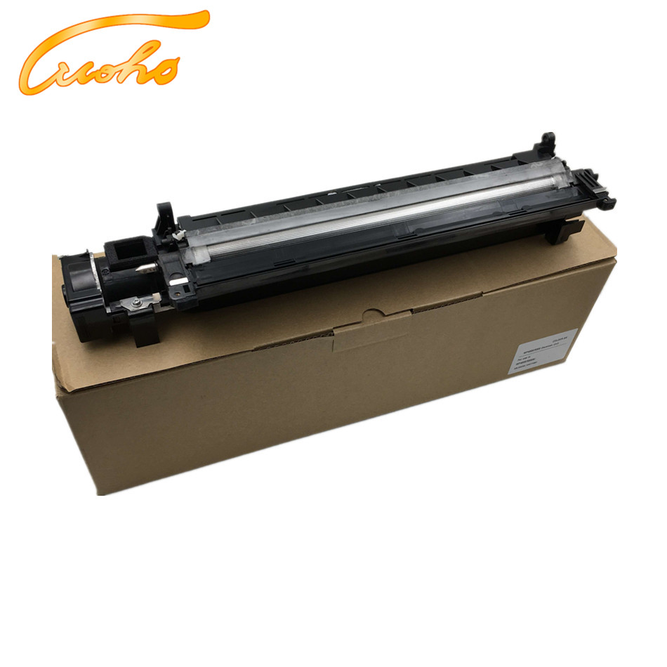 MP4000 developing unit D0093000 for Ricoh MP4000 MP5000 MP4001 MP5001 MP4002 MP 5000B printer part Refurbished 80%-90% new 2pcs oem new alzenit for ricoh mp 4000 4001 4002 5001 5002 4000 5000 upper fuser roller printer parts