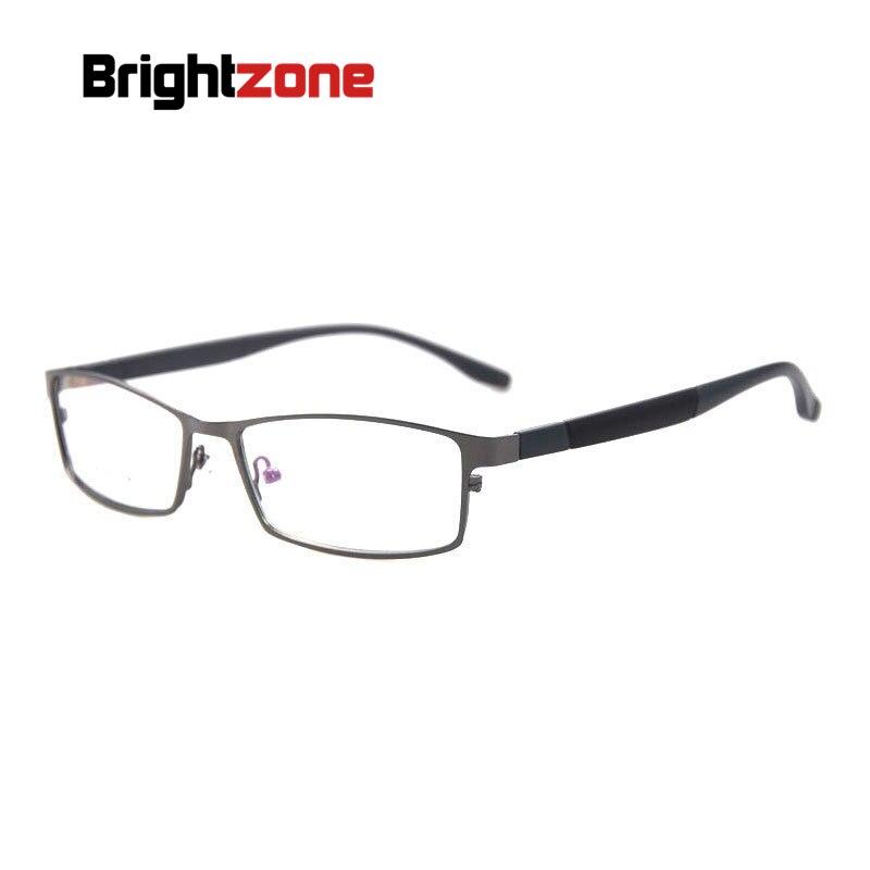 nikon eyewear frames | Frameswall.co