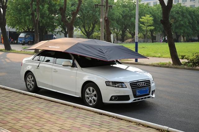 Telo copri-auto: rischio di graffiarla? Presa-Mai-bovini-automatico-auto-hood-parasole-ombrelli-auto-tenda-ombrellone.jpg_640x640