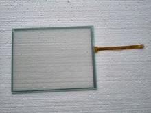 AGP3600 T1 D24 AGP3600 T1 D24 D81K AGP3600 T1 D24 D81C Touch Glass Panel for HMI