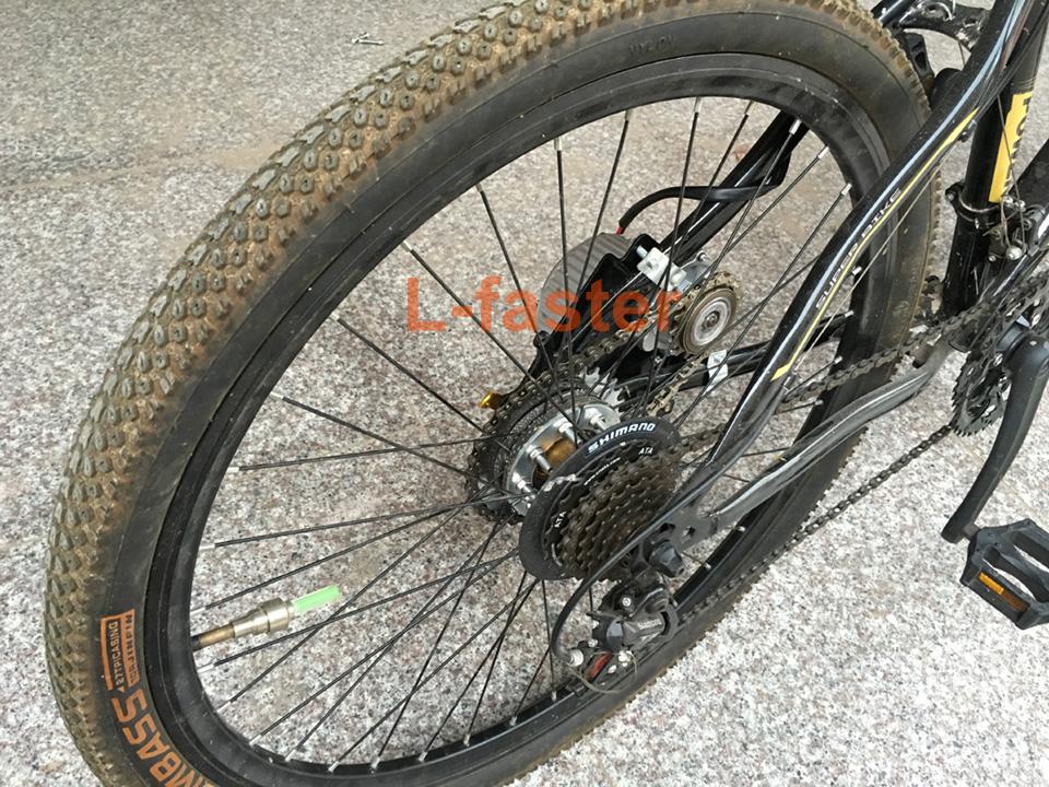 electric bike conversion kit -2-a