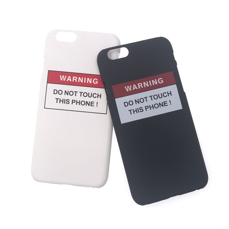 For iphone 6S Case (3)