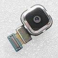 Você kit original novo 12 m pixel voltar câmera traseira substituição módulo cabo flex para samsung galaxy alpha g850f sm-g850f