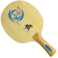 Table Tennis Blade for PingPong Racket Sanwei HC.6 HC 6 HC 6 HC6 HINOKI Hard Carbon OFF++ racquet sports Quick Attack